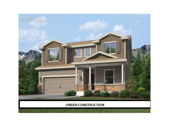 10154  Intrepid Way Colorado Springs, CO 80925