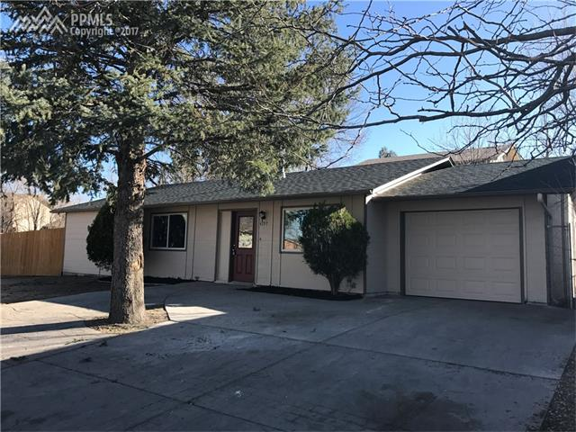 4197  Deerfield Hills Road Colorado Springs, CO 80916