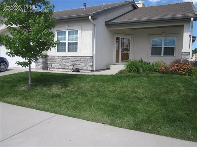 14371  Eagle Villa Grove Colorado Springs, CO 80921