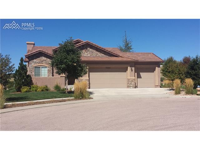 13353  Clinet Drive Colorado Springs, CO 80921