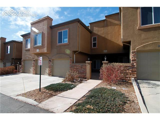 4888  Kerry Lynn View Colorado Springs, CO 80922