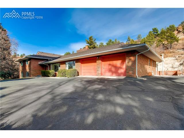 6  Austin Lane Colorado Springs, CO 80909