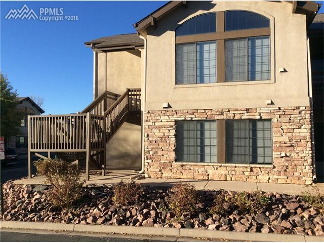 2112  Denton Grove Colorado Springs, CO 80919