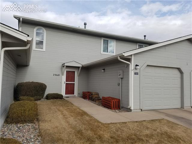 7560  Patillas Court Colorado Springs, CO 80920