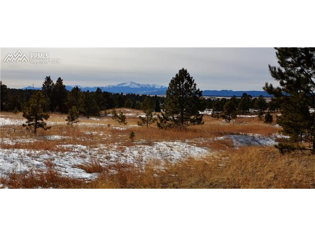 8150  Wilderness Drive Colorado Springs, CO 80908