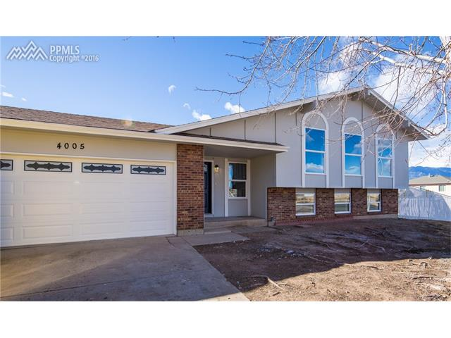 4005  Jet Wing Place Colorado Springs, CO 80916