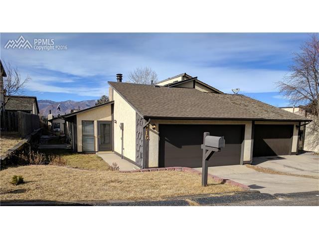 2415  Dublin Boulevard Colorado Springs, CO 80918
