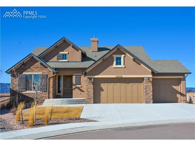 13670  Fife Court Colorado Springs, CO 80921