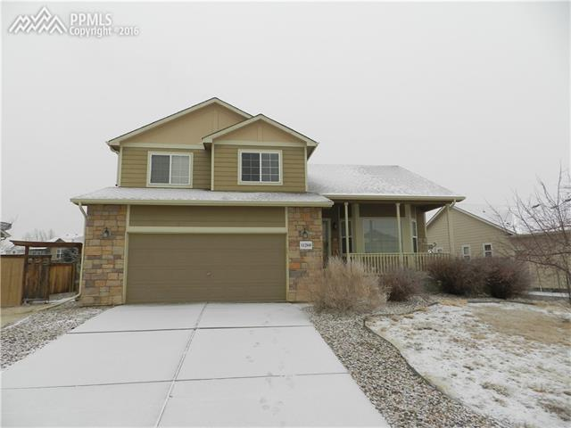 11260  Falling Star Road Fountain, CO 80817