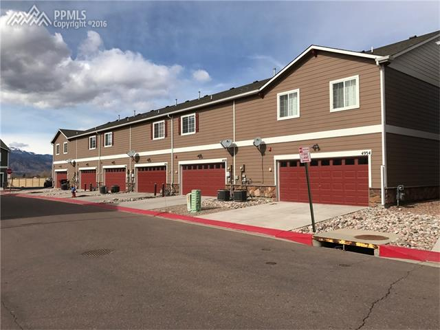 4922  Great Owl Point Colorado Springs, CO 80916