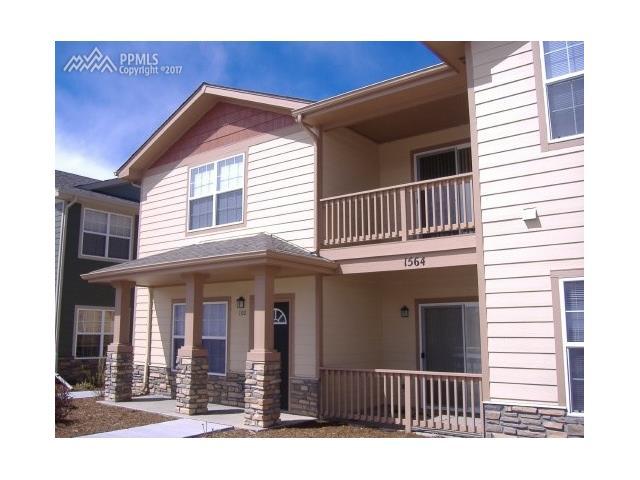 1564  Monterey Road Colorado Springs, CO 80910