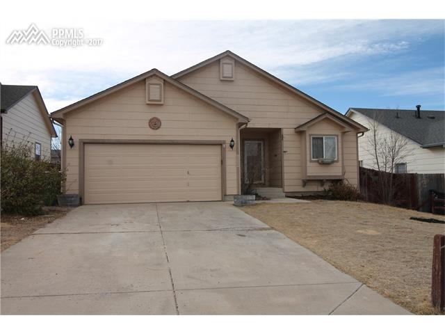 5247  Rondo Way Colorado Springs, CO 80911