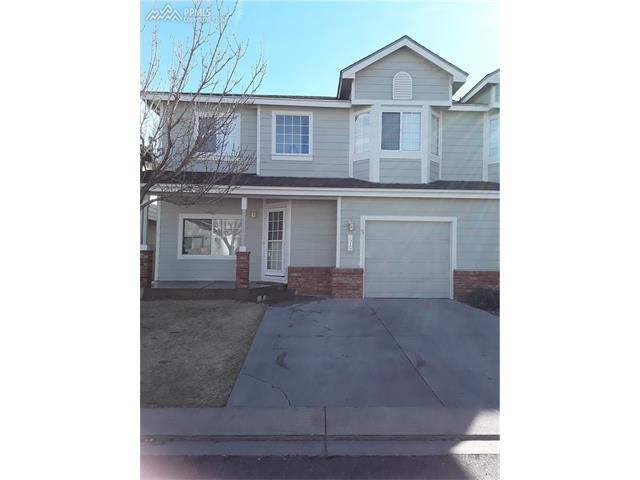 3919  Christy Heights Colorado Springs, CO 80906
