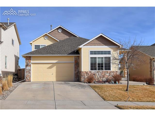 7943  Superior Hill Place Colorado Springs, CO 80908