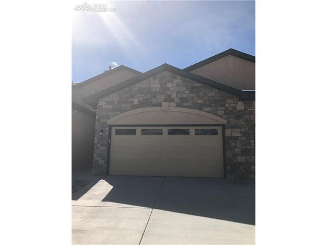 2711  Harvest Ridge Heights Colorado Springs, CO 80918
