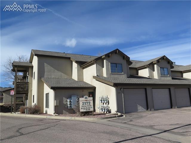 2172  Denton Grove Colorado Springs, CO 80919