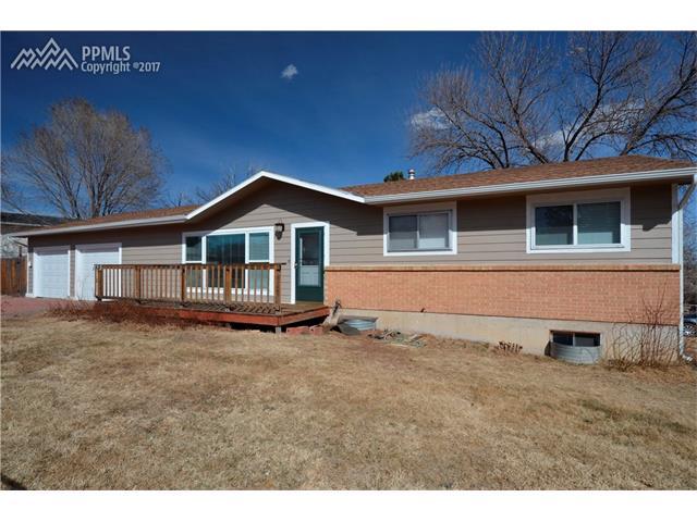 125 N Chelton Road Colorado Springs, CO 80909