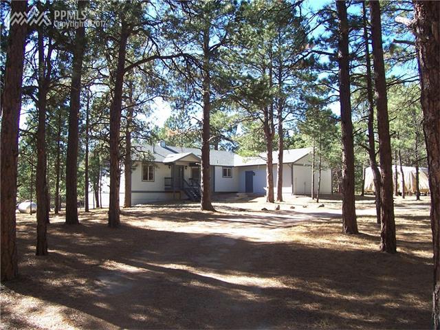 10935  Elizabeth Way Colorado Springs, CO 80908