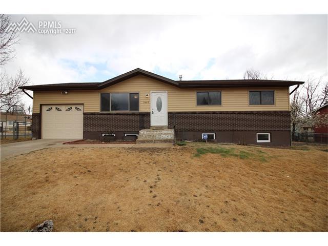 2405  Monterey Road Colorado Springs, CO 80910