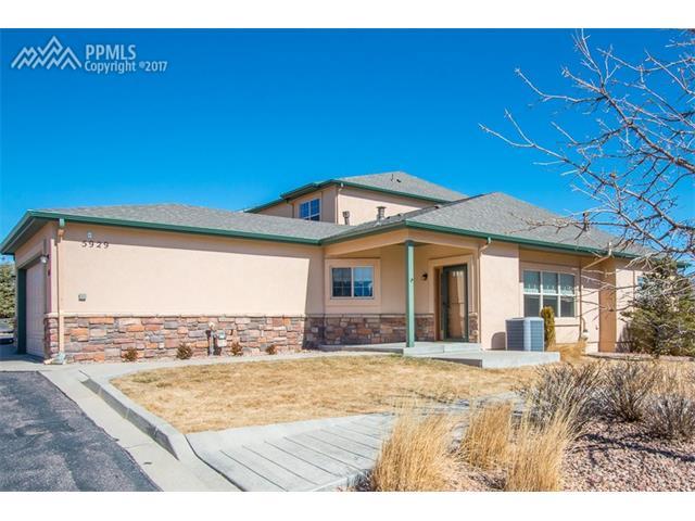 5929  Eagle Glen View Colorado Springs, CO 80919