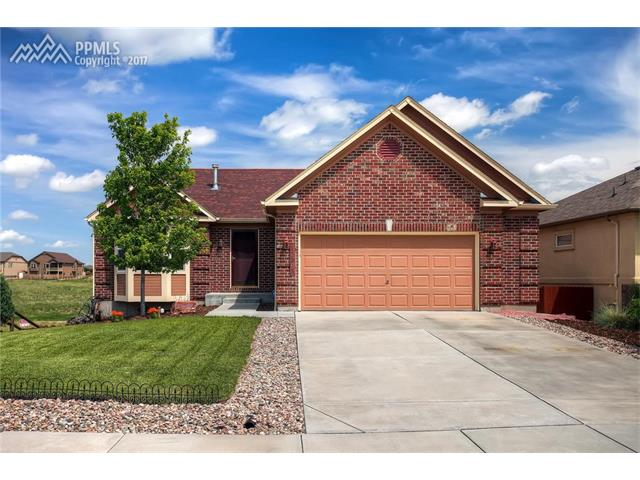 12505  Angelina Drive Peyton, CO 80831