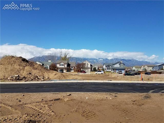4336  River Line Grove Colorado Springs, CO 80911