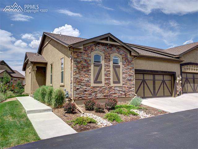 7616  Sally Rose Heights Colorado Springs, CO 80923