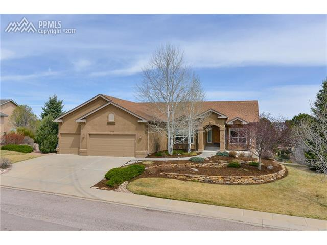 4715  Seton Hall Road Colorado Springs, CO 80918