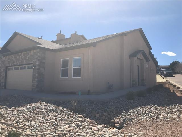 2704  Harvest Ridge Heights Colorado Springs, CO 80918