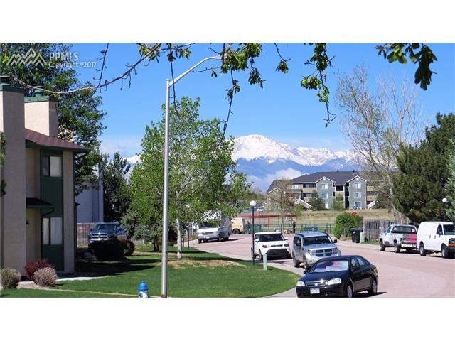 2476  Washo Circle Colorado Springs, CO 80915
