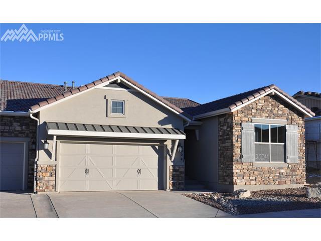 2024  Ruffino Drive Colorado Springs, CO 80921