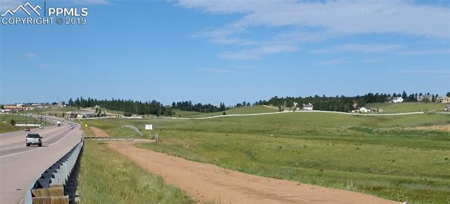 10 Panorama Drive Divide, CO 80814