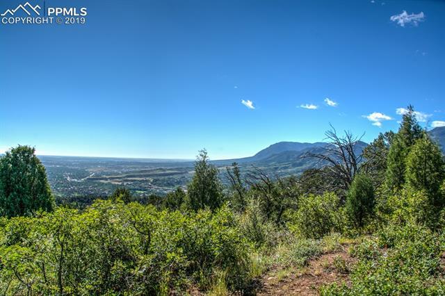 3135  Angel Terrace Colorado Springs, CO 80904