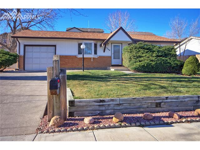 1240  Hartford Street Colorado Springs, CO 80906