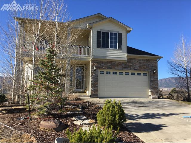 850  Merrimack River Way Monument, CO 80132