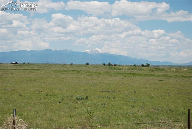 S Peyton Highway Colorado Springs, CO 80928