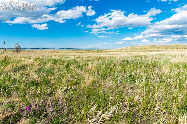 12055 Silver Concho Trail Elbert, CO 80106