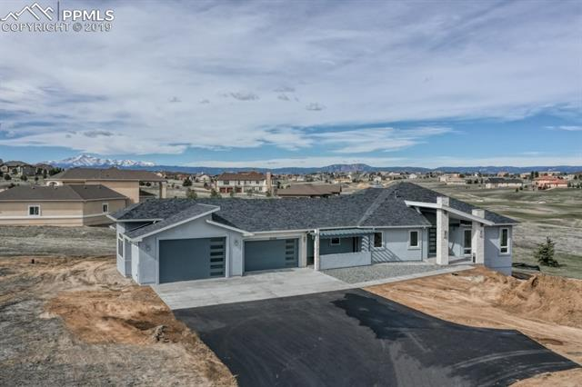 20304 Royal Troon Drive Monument, CO 80132