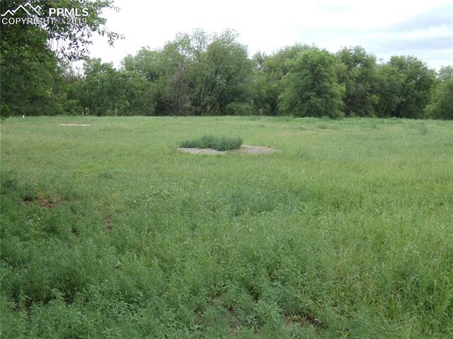 7110 S Highway 85/87 Fountain, CO 80817