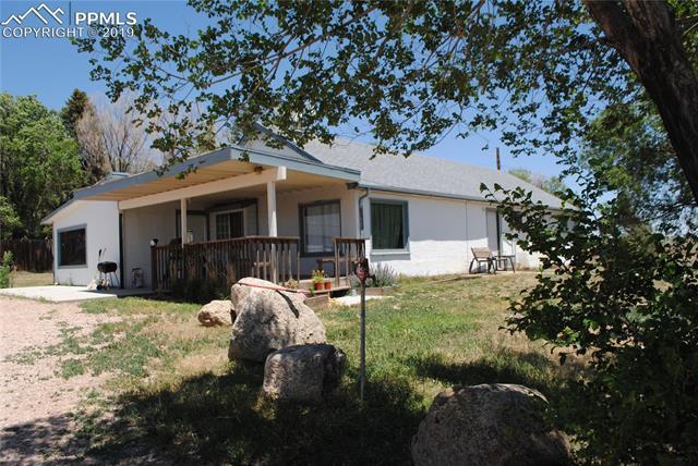6040 Cowpoke Road Colorado Springs, CO 80924