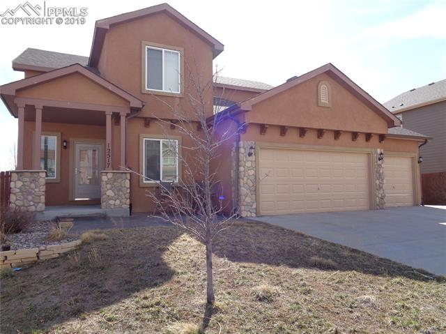 12517 Mt Belford Way Peyton, CO 80831