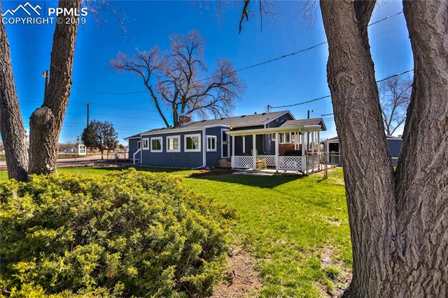 6650 S Highway 85/87 Fountain, CO 80817