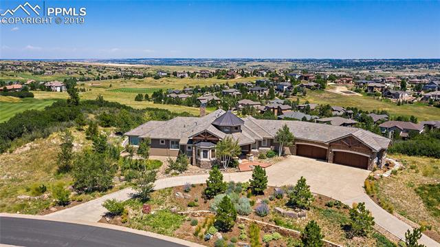 4874 Carefree Trail Parker, CO 80134