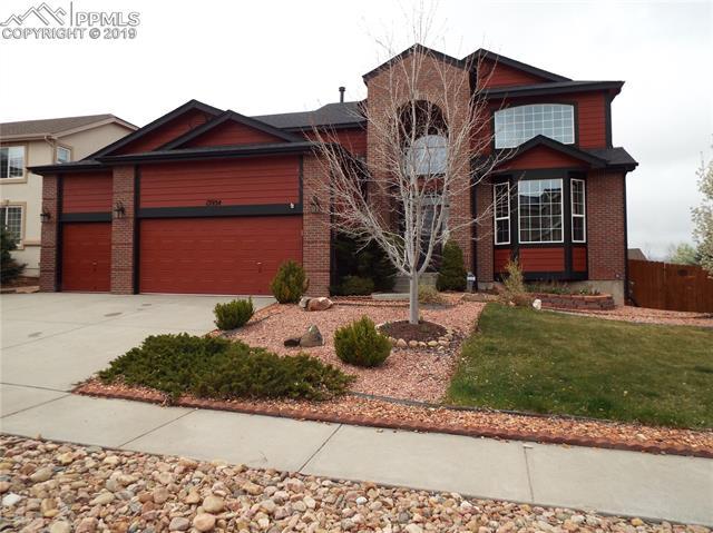 13934 Voyager Parkway Colorado Springs, CO 80921