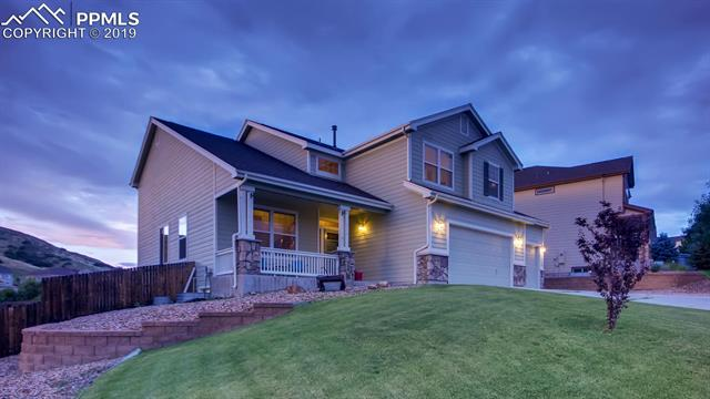 675 Eaglestone Drive Castle Rock, CO 80104