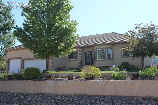 14285 Westchester Drive Colorado Springs, CO 80921
