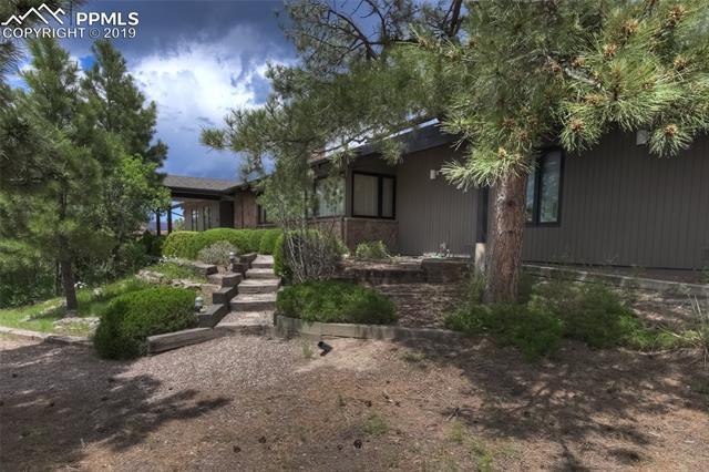 4721 Brady Place Colorado Springs, CO 80915