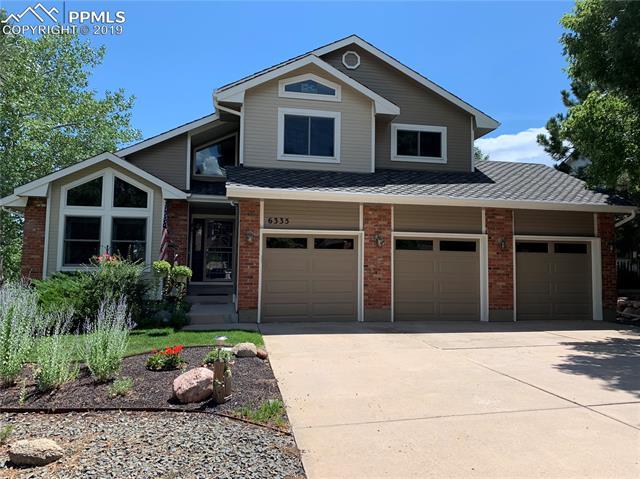 6335 Ashton Park Place Colorado Springs, CO 80919
