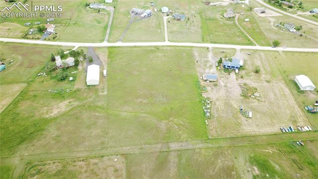 44676 Overland Trail Elizabeth, CO 80107