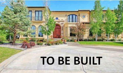 8262 Airpark Heights Peyton, CO 80831